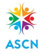 American Society for Clinical Nutrition (ASCN)